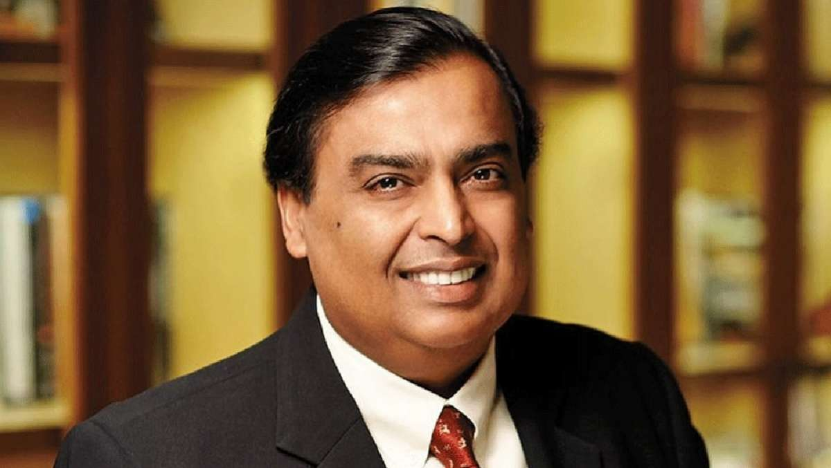 Jio doubles down on 5G service