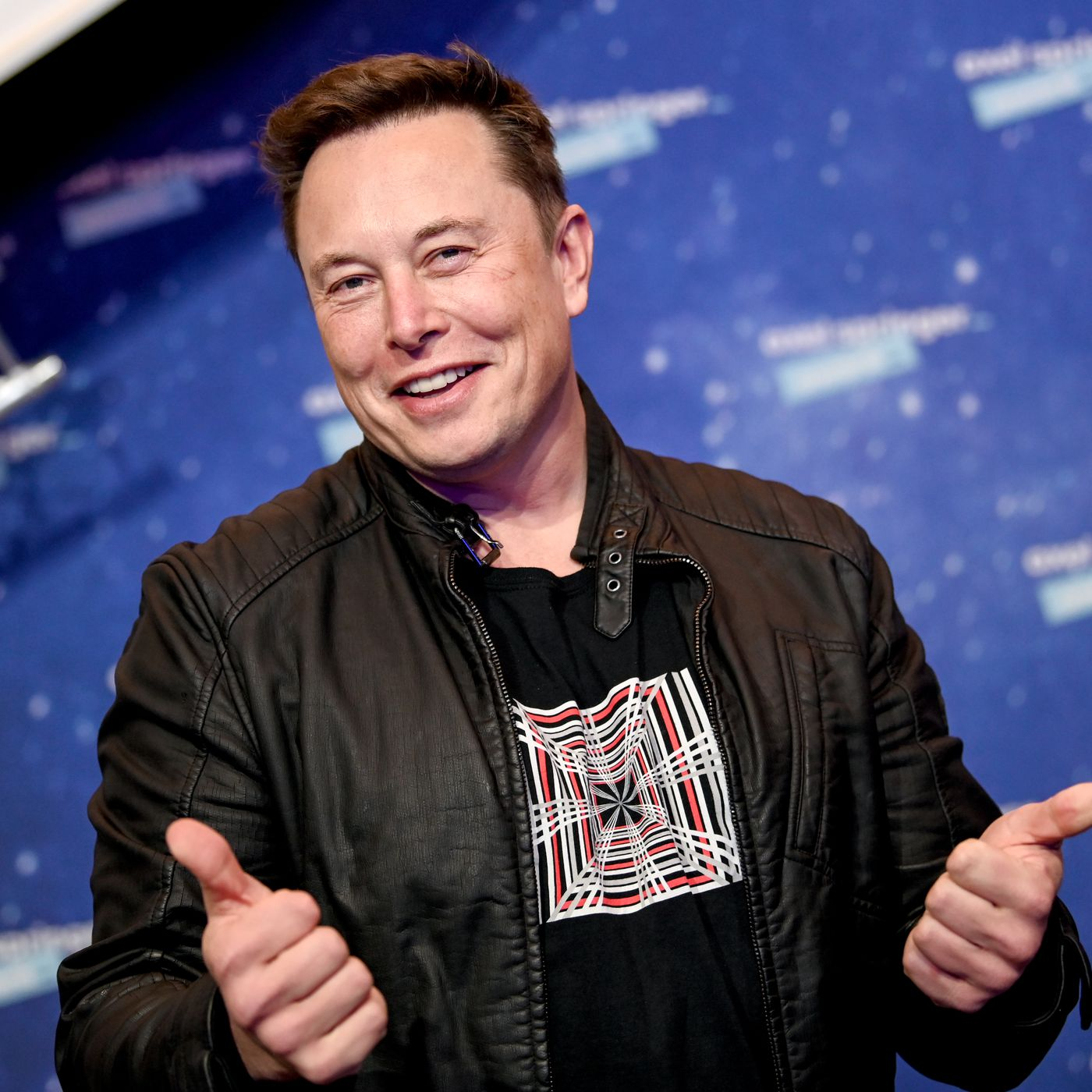 Elon Musk Is The Richest Person In The World—Again
