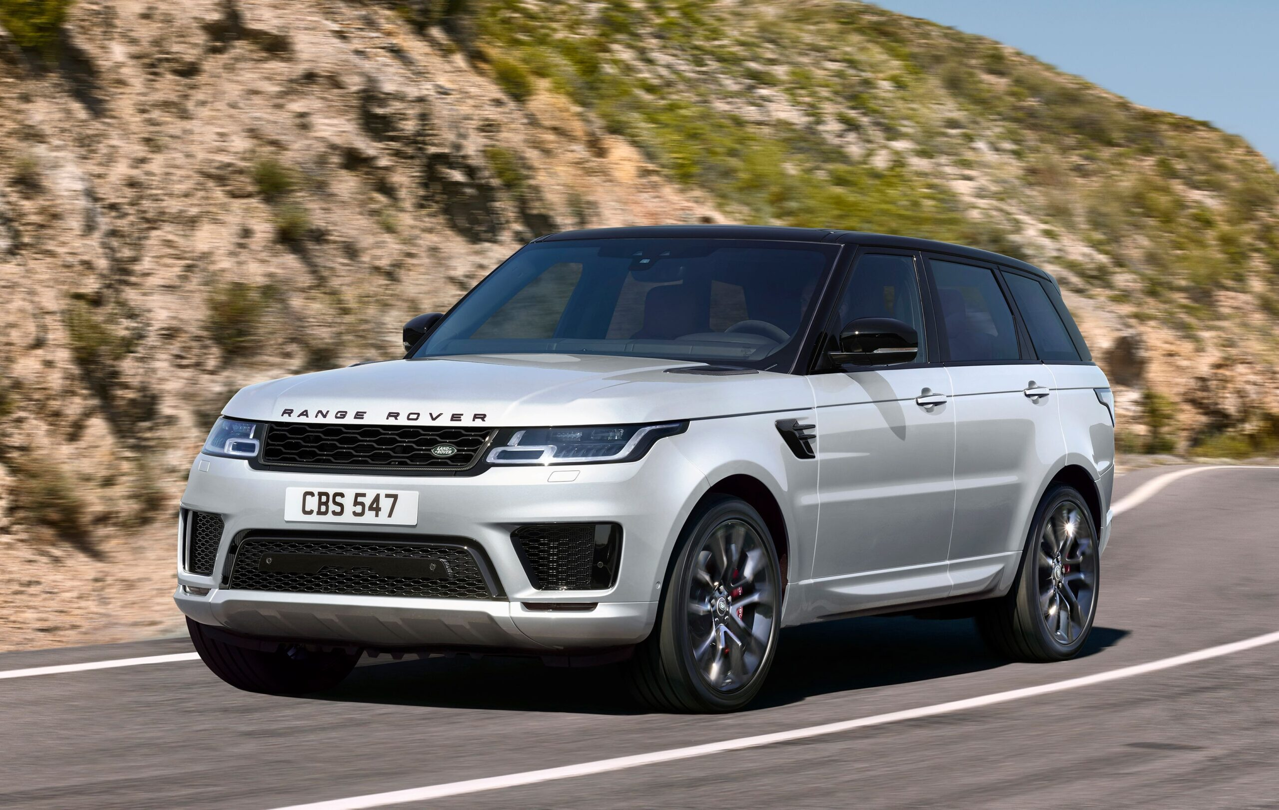 JLR's $3.5 bn plan to take all Jaguars, 60% Land Rovers electric by 2030