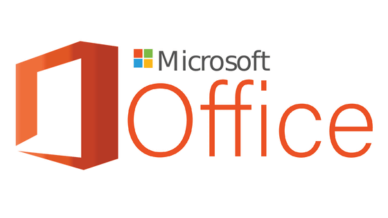 Microsoft announces Office 2021