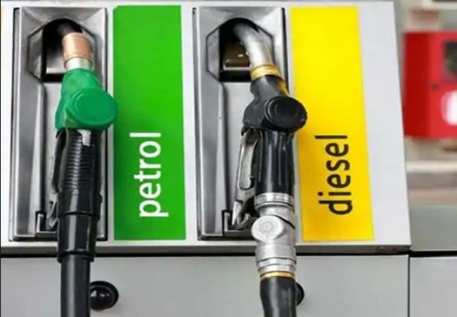 Petrol, Diesel, Alcohol Prices to Remain Unchanged