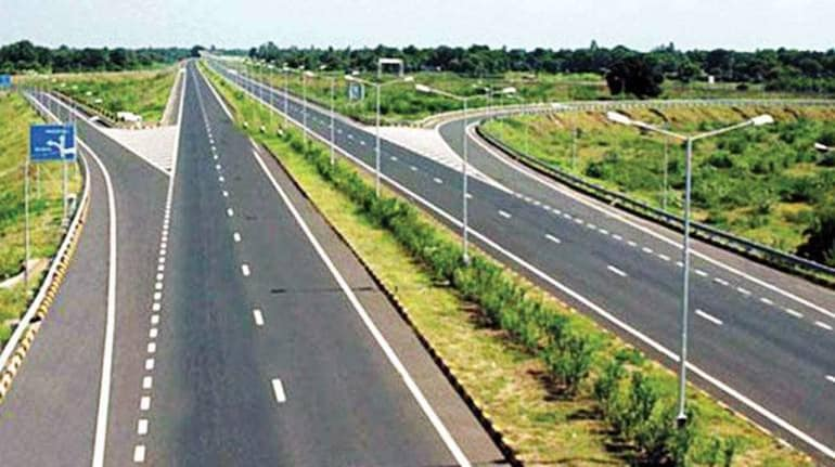 Poll-bound West Bengal, Kerala and Assam get road, metro projects