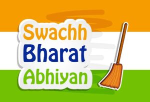 Budget 2021: Nirmala Sitharaman unveils second phase of Swachh Bharat Mission