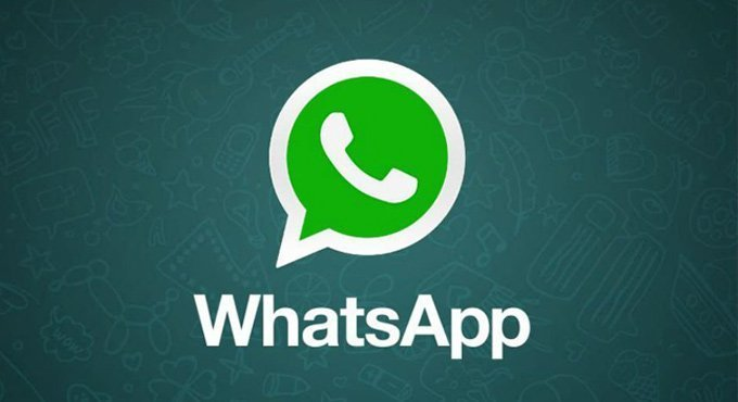 WhatsApp reportedly working on password-protected