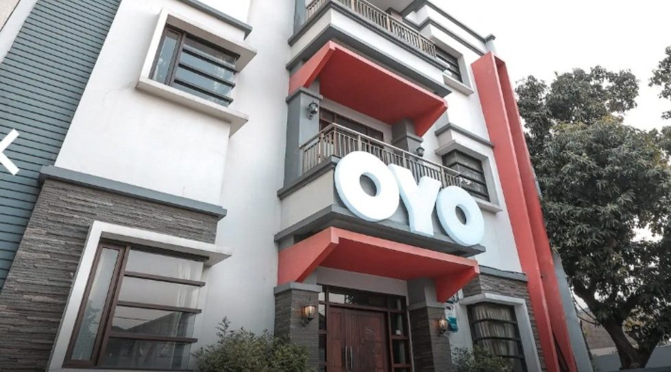 Zostel claims victory in legal tussle with Oyo