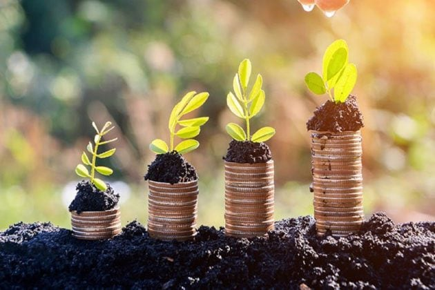TAKE THESE SMART STEPS TO MAKE YOUR INVESTMENTS DELIVER SUPERIOR RETURNS