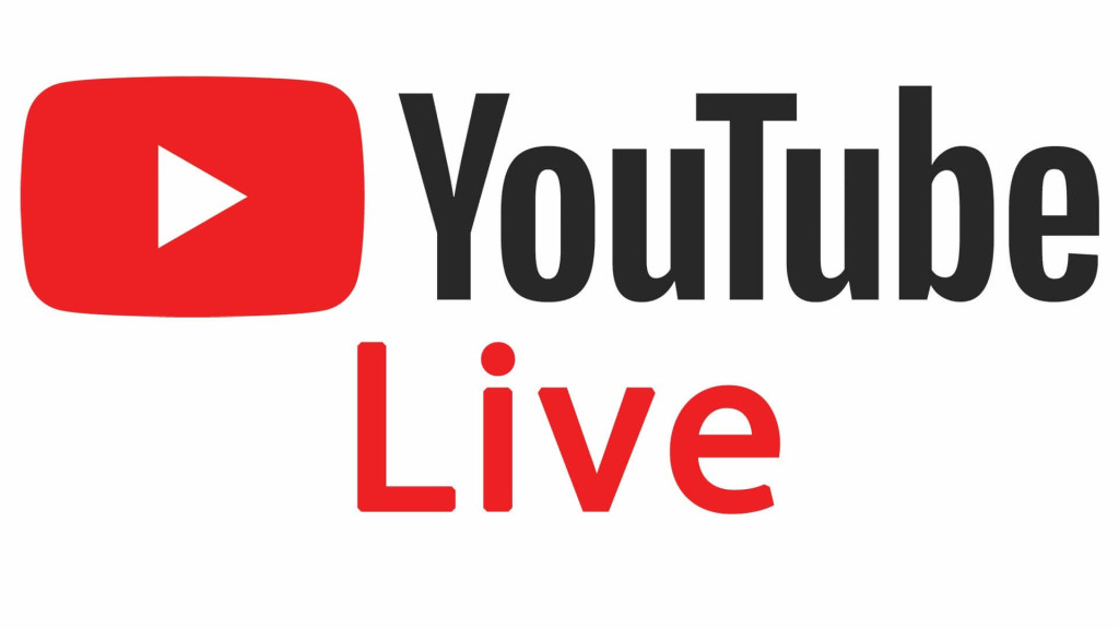 YouTube Video Streaming Application